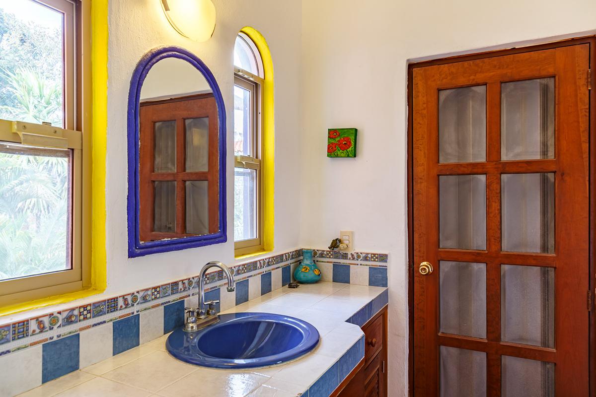 Casa Balam-11